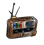 Radio_00002