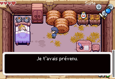 Screenshot-soluce_0044_Calque-29