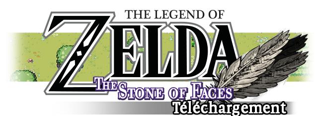 Titre Zelda Sof DL