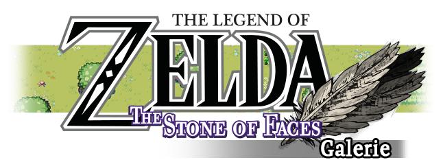 Titre Zelda Sof GALERIE